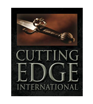 Cutting Edge International