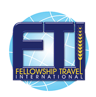 Fellowship Travel  International