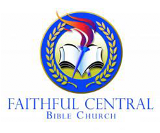 Faithful Central  Bible Church