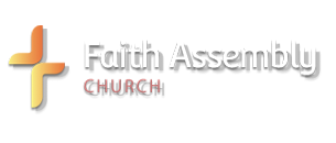 Faith Assembly  Queens NY