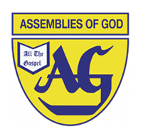 Guyana  Assemblies of God