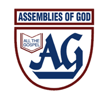 India Assemblies  of God