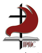 International  Pentecostal  Holiness Church