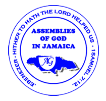 Jamaica Assemblies  of God