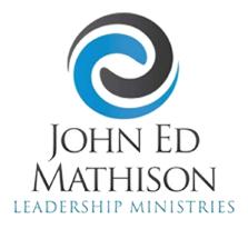John Ed Mathison  Leadership