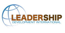 Leadership  Development  International