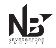 Never Before  Project
