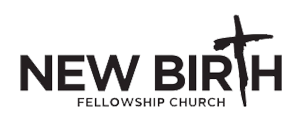 New Birth  Fellowship