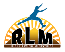 Risky Living Ministries