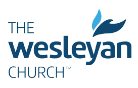 The Wesleyan Church