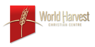 World Harvest  Christian Centre